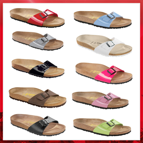 Elegant Pics Photos  Birkenstock Womens Sandals